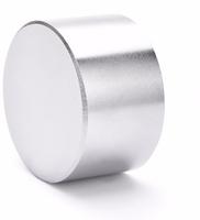 Неодимовый магнит 5х3