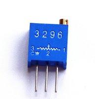 3296W - 2кОм
