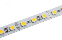 RGB5050-12.5-500-36LED-12V