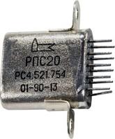 РПС20 РС4.521.754