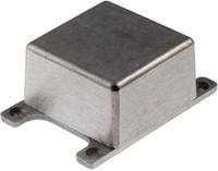 Алюминевый корпус 50x25x50мм