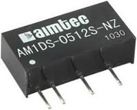 AM1DS-0305SH30-N2