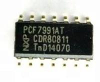Pcf799a1