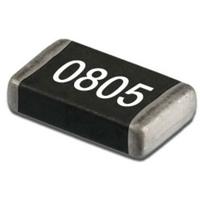 300 Ом 0805